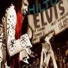 Joe Lewis Elvis en las Vegas - Surrender