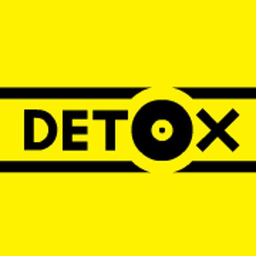 TOX003 - Marzz - Orbiter - Original Mix - preview