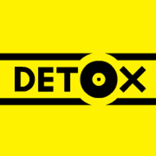 TOX068 - Mark Young & Damo Kay - Counter Measures (Original Mix) - preview