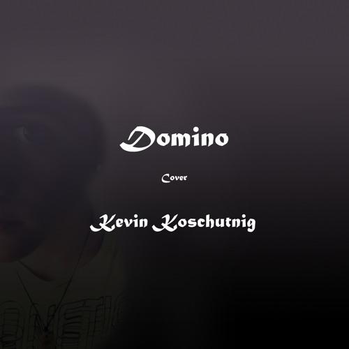 07 Domino (Cover)