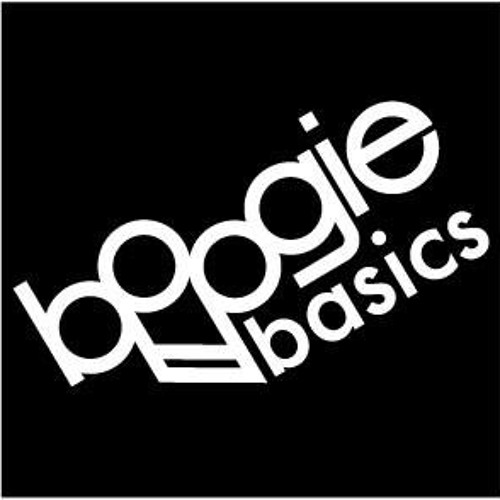 Beto Lima - Disco Explodings (Original Mix) [Boogie Basics]