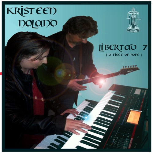 Libertad 7 (A Piece Of Hope) Streaming