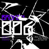 Syndaesia: Draw The Dagger SYNDAESIA EP (BROKEN006)