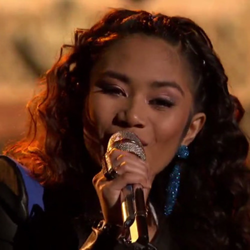 Jessica Sanchez  And I Am Telling You I'm Not Going - Top 4 - AMERICAN IDOL SEASON 11