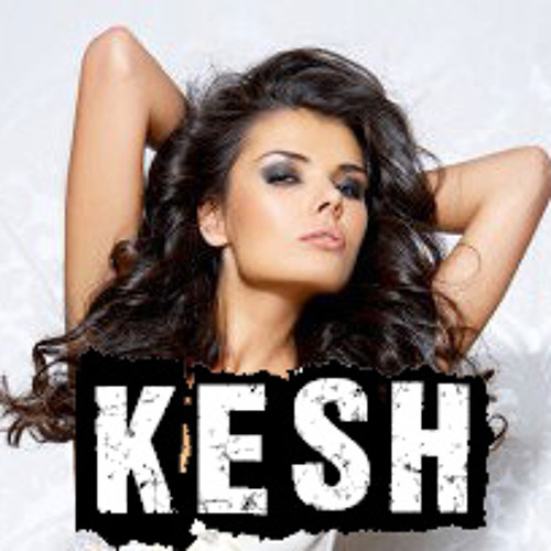 Usher - Climax (Kesh Remix)