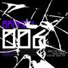 Syndaesia: Sinking Sand VIP SYNDAESIA EP (BROKEN006)