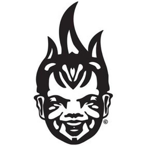 Digital Monk - Radioactive [FKOF free download]