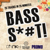 d'aNKh - BASS S*#T! - Music Factory 2012 - PROMO