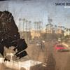 Sancho 003 - Horses