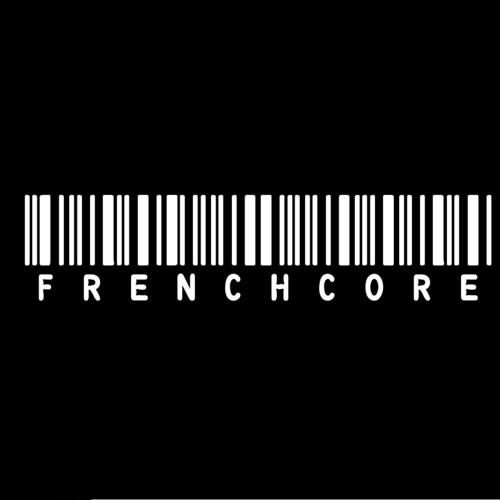 Frenchcore - Tiago de Sousa