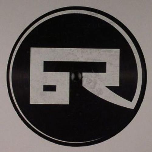 Chris.SU & Mindscape - Timerider [Bad Taste Recordings] (clip)