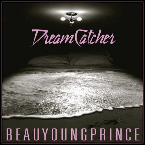 Before Sleep (A Clockwork Orange) - Beau Young Prince