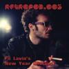 RETROPOD.005 - Fil Lavin's New Year Mixtape