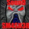 Eeewww (free NASTY download)