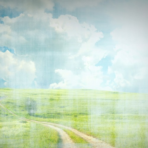The Way to Emmaus-NancyHanson TOC MartyMikles  20120422