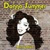 Donna Summer - State Of Independence - Nervous DJE Edit