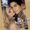 Luan Santana - Nega - Hit do Verão