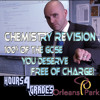 Solubility - C3 Revision