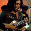 No Woman No Cry...Bob Marley   (Pro- Tools Mix By Ajesh)
