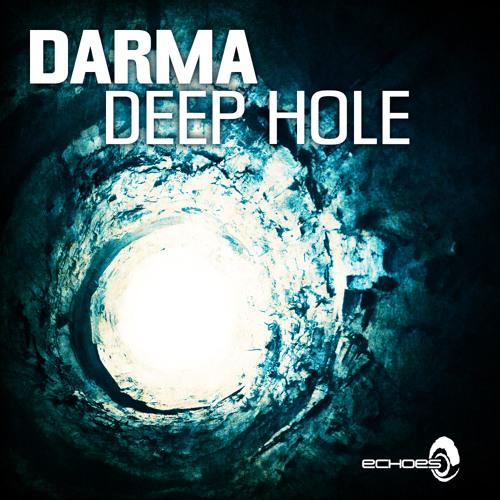 Darma & Vertical Mode - Signs Of Beginning