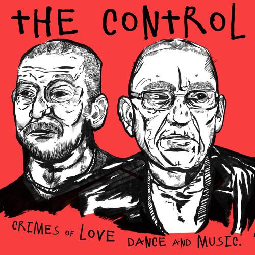 Crimes of Love, Dance & Music