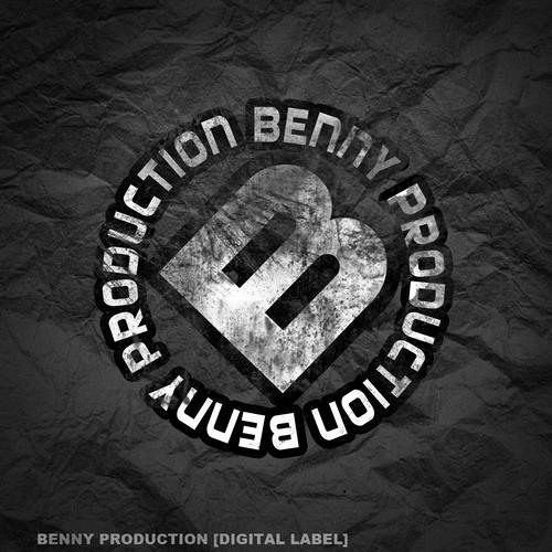 Antonio Ferre - Shaft (Tessler remix) Benny Production