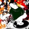 DJ MANESH BAYA MAZHA PAHUNYA AAI LYA PAD MIX