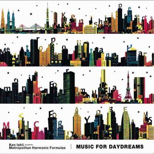 Fizzy Life (feat. Masaki Sakamoto) [PaulResearch Remix]
