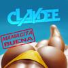 Claydee - Mamacita Buena mp3