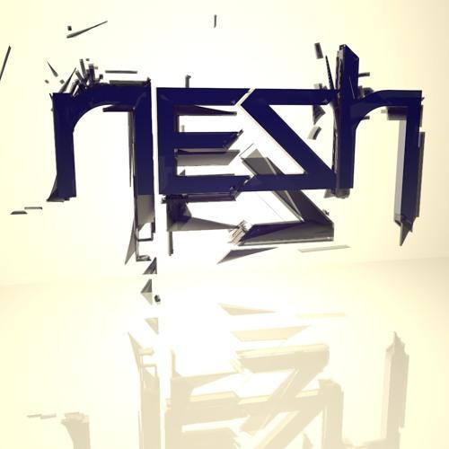 Nesh - Exit Festival Contest mixtape