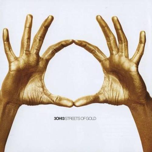 30H!3 - Touchin On My (Dead Weight Dubstep Remix)