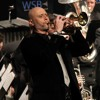 Swedish Folk Song ( How Great Thou Art) Weston Silver Band at Festival of Brass, Toronto April 2012