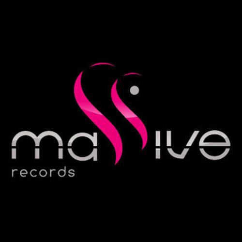 Ku Haresma DJ Massive RadioShow Mayo Loca FM Tarragona