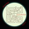 SFO019 - Clueless