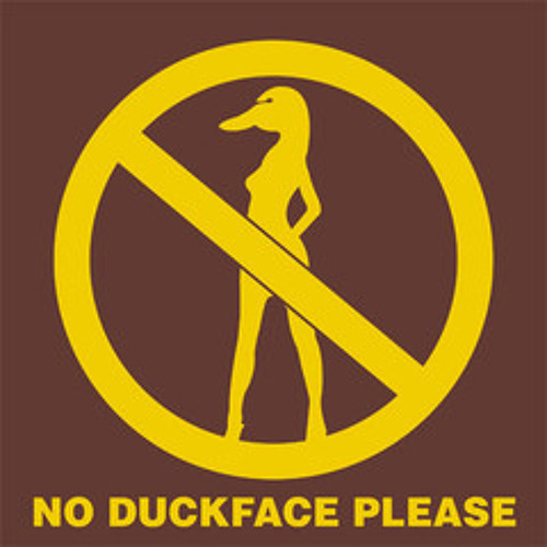 MockBeat-Duck Face (Toni The MmG Official Remix)Available on Beatport