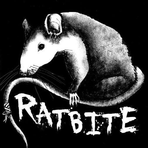 RATBITE - The Box