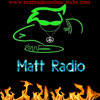 top hitz - ALL REQUEST (ANY GENRE) (made with Spreaker)