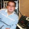 """Em Sobrevôo (Do CD """"O Marimbondo Arpegiador"""") - Allex Peterlongo/ Ricky Seraphico (Produtor)."""