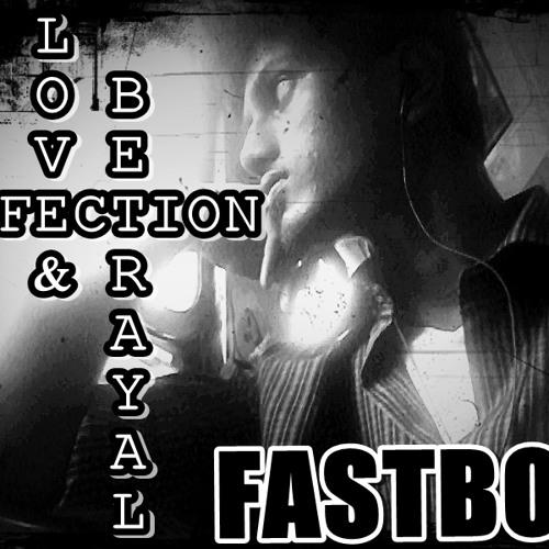 FastBoy - Everytime (Prod By DJ Shubh)