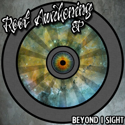 Beyond I Sight - Crucial Time (Feat. Pedro of True Press)