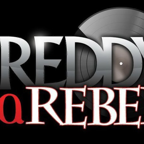 Freddy Da Rebel - Mueve La Cintura (Da Rebel Dutch Smasher)