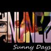 Sunny Days By Dj Joe Nunez