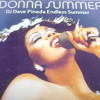 DJ Dave Pineda 80 Minutes Of Summer (The Best Of Donna Summer Medley)