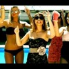 Laura Vass - Sexy Miss Romania