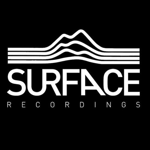 Benedict [Alix Alvarez Remix] Surface Recordings