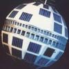 Telstar re-mix mp3