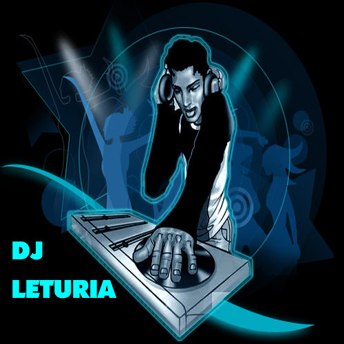 ELLA LO QUE QUIERE ES SALSA -VICTOR MANUELLE  - DJ.LETURIA(100 BPM) VERSION SALSAREGETON