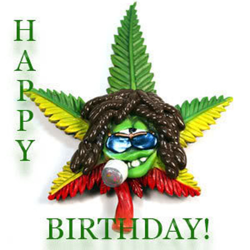 Happy Birthday Ukulele Reggae By Ronan Jepvel Labitoria