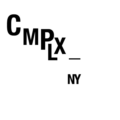 New York City Electronica