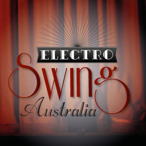 Electro Swing Australia